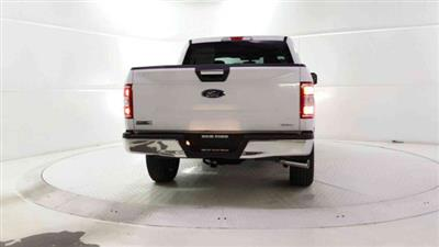 2019 F-150 SuperCrew Cab 4x2, Pickup #94392 - photo 3