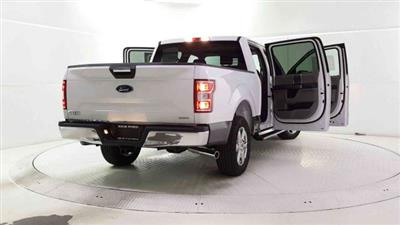 2019 F-150 SuperCrew Cab 4x2, Pickup #94392 - photo 8