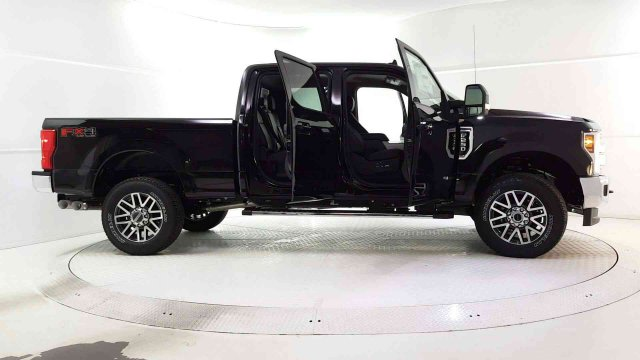 2019 F-250 Crew Cab 4x4, Pickup #94445 - photo 7