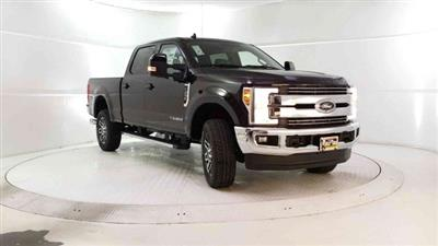 2019 F-250 Crew Cab 4x4, Pickup #94445 - photo 1