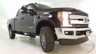 2019 F-250 Crew Cab 4x4, Pickup #94445 - photo 25