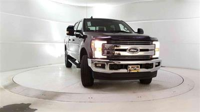 2019 F-250 Crew Cab 4x4, Pickup #94445 - photo 6