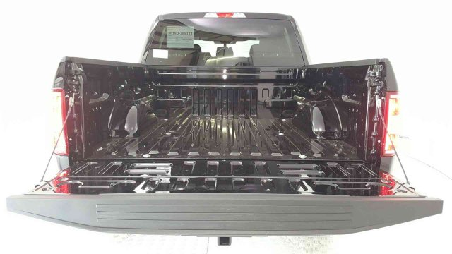 2019 F-150 SuperCrew Cab 4x4, Pickup #94506 - photo 25