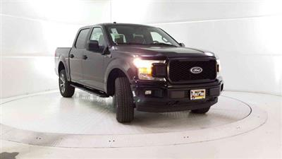 2019 F-150 SuperCrew Cab 4x4, Pickup #94506 - photo 6