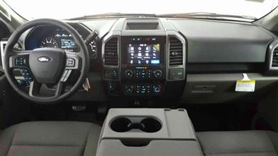 2019 F-150 SuperCrew Cab 4x4, Pickup #94516 - photo 11