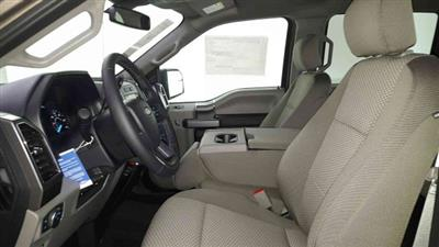 2019 F-150 SuperCrew Cab 4x4, Pickup #94516 - photo 19