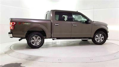 2019 F-150 SuperCrew Cab 4x4, Pickup #94516 - photo 2
