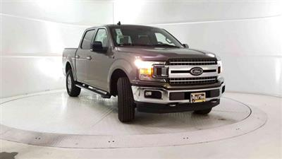 2019 F-150 SuperCrew Cab 4x4, Pickup #94516 - photo 6