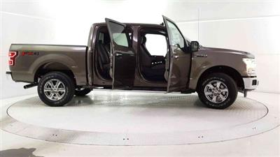 2019 F-150 SuperCrew Cab 4x4, Pickup #94516 - photo 7