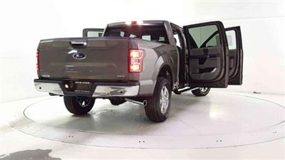 2019 F-150 SuperCrew Cab 4x4, Pickup #94516 - photo 8