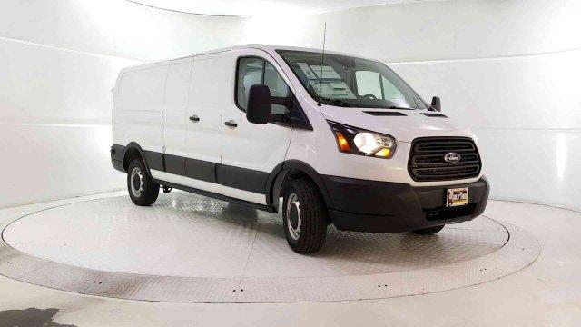 2019 Transit 250 Low Roof 4x2, Empty Cargo Van #94555 - photo 1