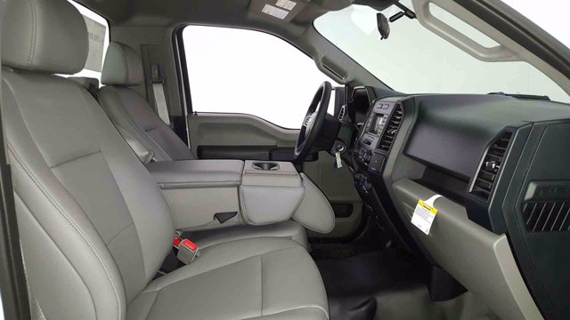 2019 F-150 Regular Cab 4x2, Pickup #94561 - photo 20