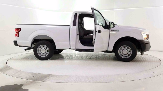 2019 F-150 Regular Cab 4x2, Pickup #94561 - photo 7