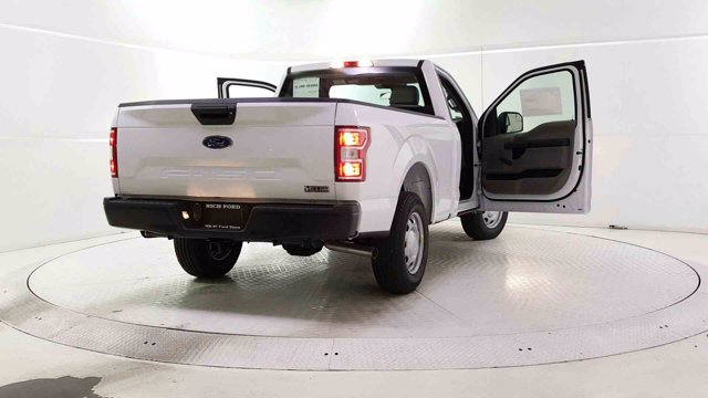 2019 F-150 Regular Cab 4x2, Pickup #94561 - photo 8