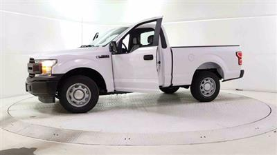2019 F-150 Regular Cab 4x2, Pickup #94561 - photo 10