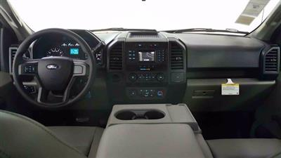 2019 F-150 Regular Cab 4x2, Pickup #94561 - photo 11