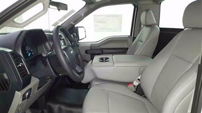 2019 F-150 Regular Cab 4x2, Pickup #94561 - photo 19
