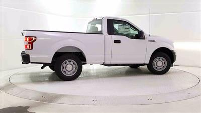 2019 F-150 Regular Cab 4x2, Pickup #94561 - photo 2