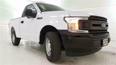 2019 F-150 Regular Cab 4x2, Pickup #94561 - photo 22