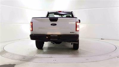 2019 F-150 Regular Cab 4x2, Pickup #94561 - photo 3