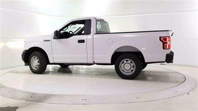 2019 F-150 Regular Cab 4x2, Pickup #94561 - photo 4