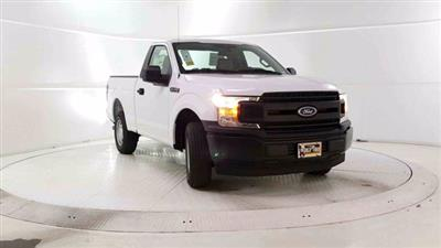 2019 F-150 Regular Cab 4x2, Pickup #94561 - photo 6