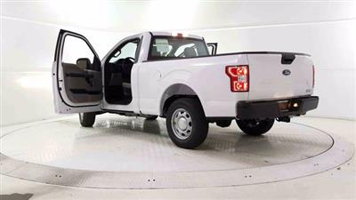 2019 F-150 Regular Cab 4x2, Pickup #94561 - photo 9