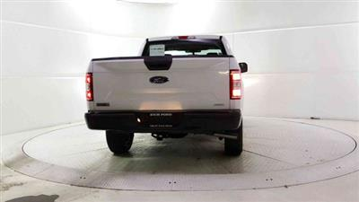 2019 F-150 Super Cab 4x2, Pickup #94600 - photo 3