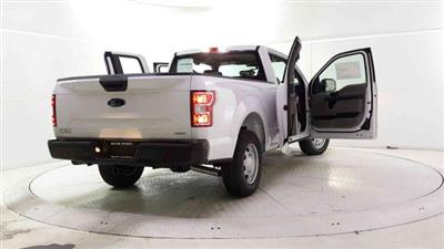 2019 F-150 Super Cab 4x2, Pickup #94600 - photo 8