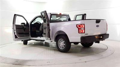 2019 F-150 Super Cab 4x2, Pickup #94600 - photo 9