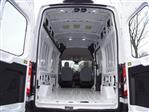 2019 Transit 250 High Roof 4x2, Empty Cargo Van #1826F - photo 2