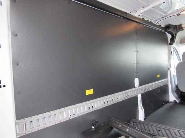 2015 Transit 250, Tommy Gate Upfitted Cargo Van #FD0290 - photo 8
