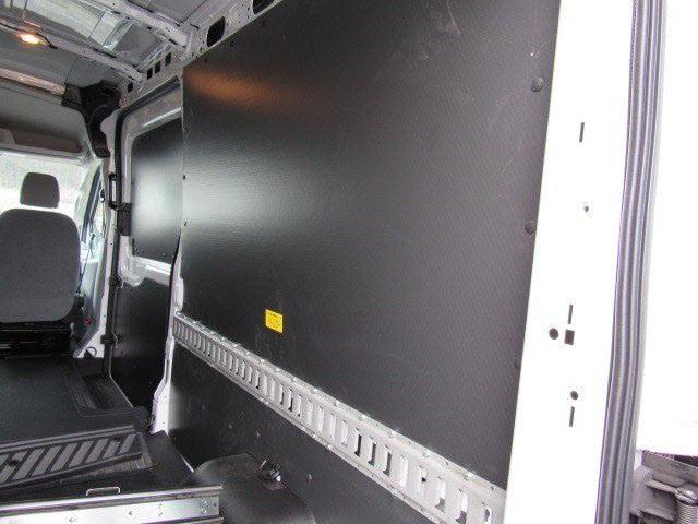 2015 Transit 250, Tommy Gate Upfitted Cargo Van #FD0290 - photo 1