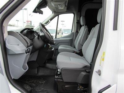 2015 Transit 250, Tommy Gate Upfitted Cargo Van #FD0290 - photo 15