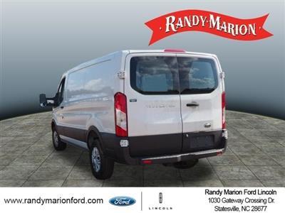 2016 Transit 250 Low Roof 4x2, Adrian Steel Upfitted Cargo Van #FD1429 - photo 5