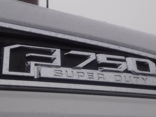 2019 Ford F-750 Regular Cab DRW 4x2, PJ's Landscape Dump #FD3249A - photo 11