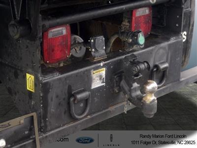 2019 Ford F-750 Regular Cab DRW 4x2, PJ's Landscape Dump #FD3249A - photo 6