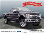 2017 F-250 Crew Cab 4x4, Pickup #FD3282A - photo 1