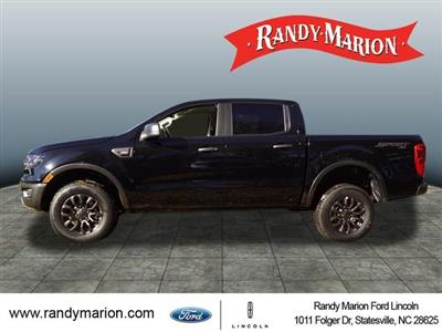 2019 Ranger SuperCrew Cab 4x4, Pickup #FT10072 - photo 6