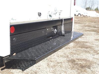 2019 E-350 4x2, Rockport Cargoport Cutaway Van #FT10109 - photo 11