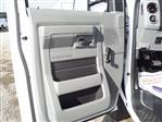 2019 E-350 4x2, Rockport Cargoport Cutaway Van #FT10109 - photo 12