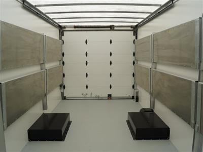 2019 E-450 4x2, Rockport Cargoport Cutaway Van #FT10198 - photo 12