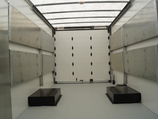 2019 E-450 4x2, Rockport Cargoport Cutaway Van #FT10203 - photo 14