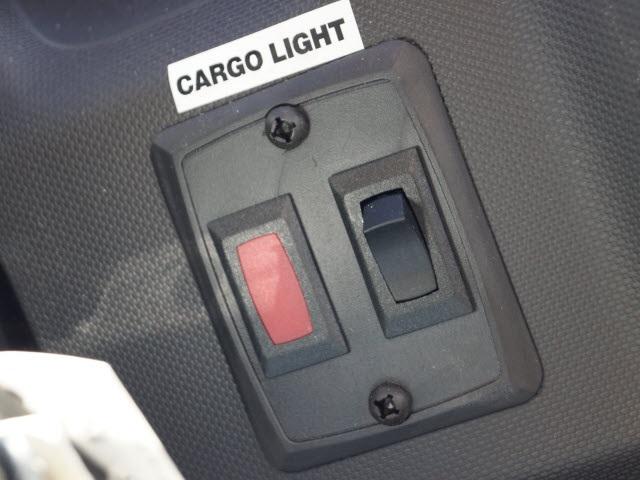 2019 E-450 4x2, Rockport Cargoport Cutaway Van #FT10203 - photo 17