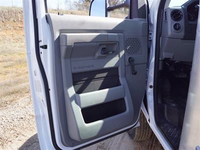 2019 E-450 4x2, Rockport Cargoport Cutaway Van #FT10203 - photo 13