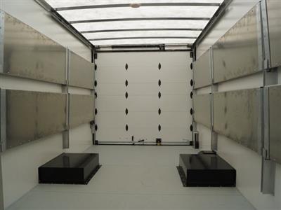 2019 E-450 4x2, Rockport Cargoport Cutaway Van #FT10256 - photo 13