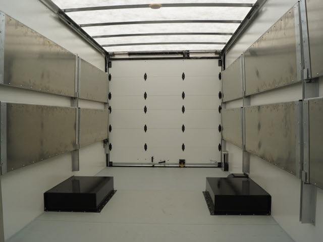 2019 E-450 4x2, Rockport Cargoport Cutaway Van #FT10269 - photo 13