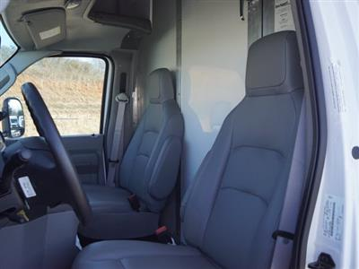 2019 E-450 4x2, Rockport Cargoport Cutaway Van #FT10293 - photo 12