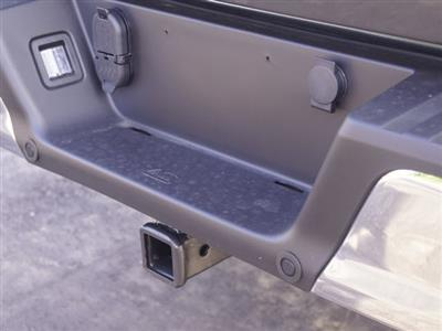 2020 F-150 SuperCrew Cab 4x4, Pickup #FT10357 - photo 10