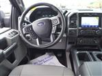 2020 Ford F-150 SuperCrew Cab 4x4, Pickup #FT10384 - photo 14